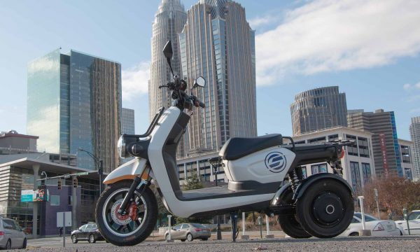 Shandoka-Venture-Electric-Motorcycle