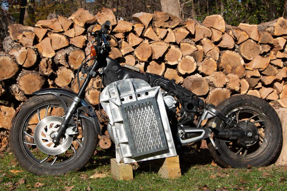 header-MN8-313 Electric Motorcycle